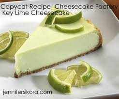 best 25 cheesecake factory hours ideas on non
