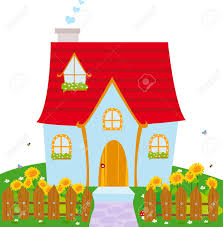 little house house cartoon clipart clipart collection resolution house