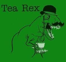 Funny Dinosaur Meme - dinosaur jokes dinosaurs forum