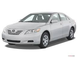 toyota camry le 2008 price 2008 toyota camry prices reviews and pictures u s