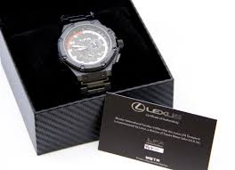 lexus lfa 12 brand new lexus lfa watch lexus parts u0026 accessories pinterest lexus lfa