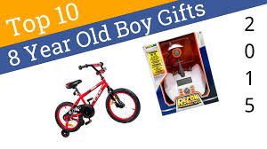 christmas gifts for 8 year old boy areachristmas net