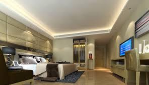 Hospitality Bedroom Furniture hospitality e co