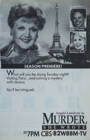 213 best a tribute to angela landsbury images on pinterest