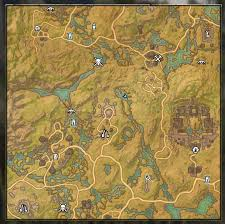 eastmarch ce treasure map treasure map locations updated when i find a map 4 5