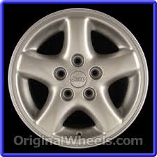 2000 jeep wrangler wheel bolt pattern 2002 jeep wrangler rims 2002 jeep wrangler wheels at