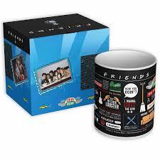 buy coffee mugs online india coffee mugs online buy coffee mugs in india best prices