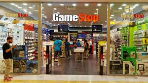 editorial gamestop shouldn t be open on thanksgiving day