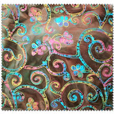 cheap embroidered fabric yard find embroidered fabric yard deals on