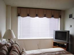 wide window blinds u2013 awesome house large window blinds