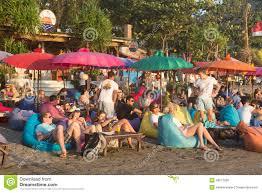 bali bar editorial image image of indonesia entertainment