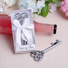 key to my heart gifts discount key to my heart bottle opener wine openers wedding favors