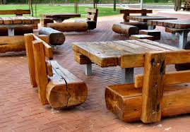 diy industrial furniture ideas for your home fun world idolza