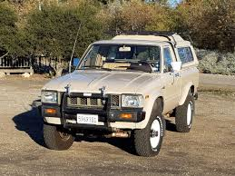 1982 toyota truck for sale 1982 toyota 4x4 5 speed for sale on bat auctions sold for