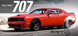 2015 dodge srt hellcat challenger 2015 dodge challenger srt hellcat colorado springs