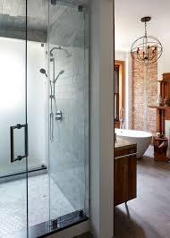 Best Caulk For Bathtub Bathroom Waterproofing Grout Or Caulk For Shower Tiles Brownstoner