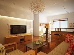 Amazing Apartment Interior Design Inspiration  Home Ideas - Apartment interior design