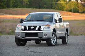 nissan frontier bagged nissan reviews archives u2022 automotive news car reviews forum pictures