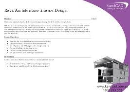 Home Design Template Interior Design Best Interior Decorating Contract Template
