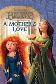 146 brave images disney magic princess merida