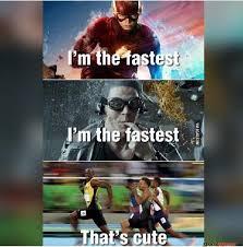 Meme Superhero - superheroes memes