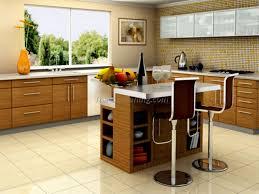 Average Kitchen Renovation Cost Normal Kitchen Beautiful Amazing Modern Kitchen Island Design