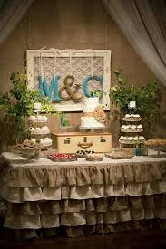 wedding dessert table displays 96 best sweet tables cake table displays images on pinterest