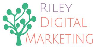 wordpress resources at siteground u2013 riley digital marketing