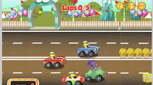 monster truck video games free minions crazy racing game free games youtube