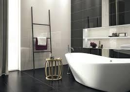 modern tiles for bathroom u2013 koisaneurope com