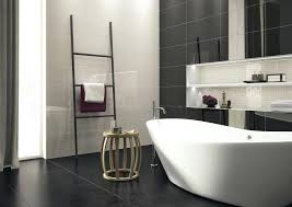 ideas for bathrooms modern tiles for bathroom u2013 koisaneurope com