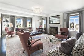 new york new york united states luxury real estate and homes for