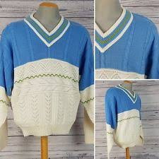 arnold palmer sweater arnold palmer s sweaters ebay