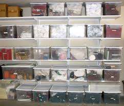 5 clever basement organizational ideas room u0026 bath