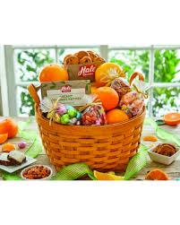 easter baskets for sale hot sale happy easter basket