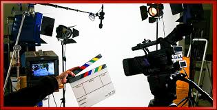 production company the experts