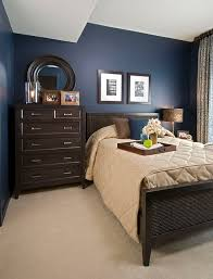 brown and blue bedroom ideas attractive brown bedroom ideas best ideas about brown bedrooms on
