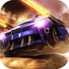 death race the game mod apk free download death race crash burn 1 2 6 apk apkplz com