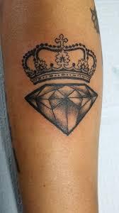 best 25 unbreakable tattoo ideas on pinterest blue lotus tattoo