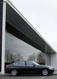 lexus land van herkomst autozine rij impressie bmw 3 serie ede