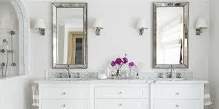 Do It Yourself Bathroom Ideas Bathroom Remarkable Bathroom Tiles Ideas Pictures Design India