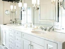 bathroom frameless mirrors frameless mirrors for bathroom juracka info