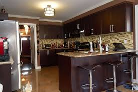 paint colors for kitchen cabinets with stainless steel appliances