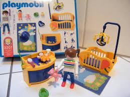 playmobil babyzimmer 11534 playmobil babyzimmer 13 images playmobil babyzimmer