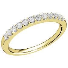 inele aur 358 inele cu diamante preturi de la 2453