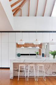 cool hunting the best kitchen islands the effortless chic