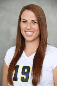 2013 14 uc san diego athletes of the week ucsdtritons com