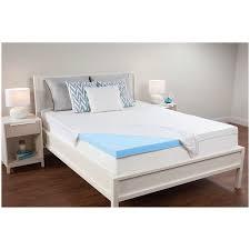 dreamfinity 2 mattress topper best mattress decoration