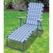 Pool Chaise Lounge Chairs Outdoor Chaise Lounges Hayneedle