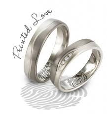 wedding rings malaysia wedding rings bands malaysia diamond platinum or gold